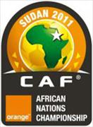 African Nations Championship